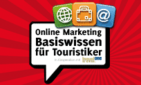 Basiswissen Online Marketing