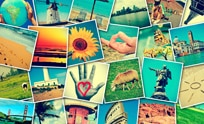 Instagram im Tourismus