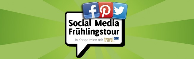 social-media-fruehlings-tour-header