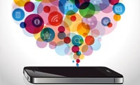 Mobile Marketing & Apps