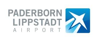 Paderborn Lippstadt