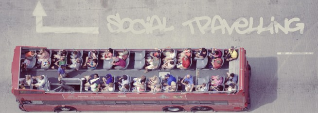 Social Travelling