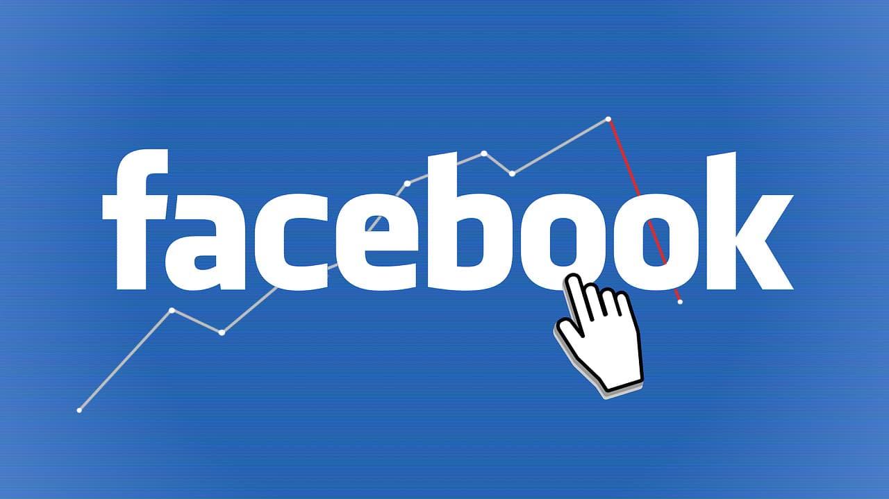 Facebook Bereinigung