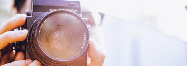 Videomarketing KMU