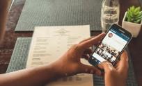 5 Tipps für Instagram
