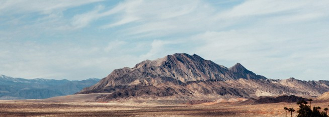 360-Grad-Panoramafoto bei Facebook