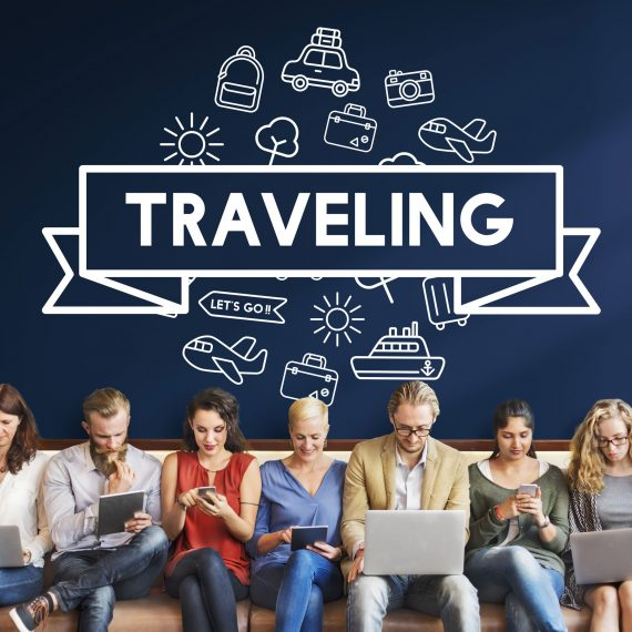 Online Marketing im Tourismus
