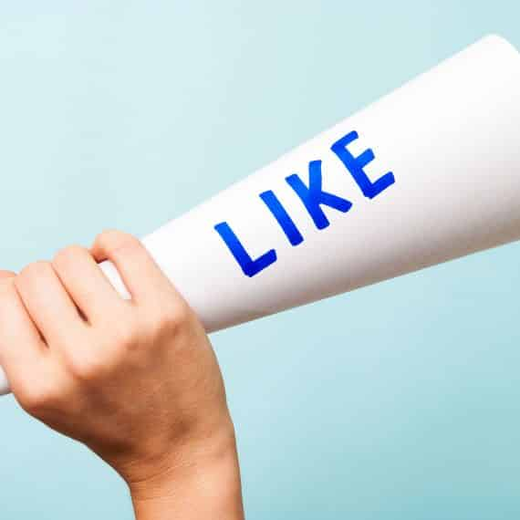 Seminar Facebook Marketing im Tourismus