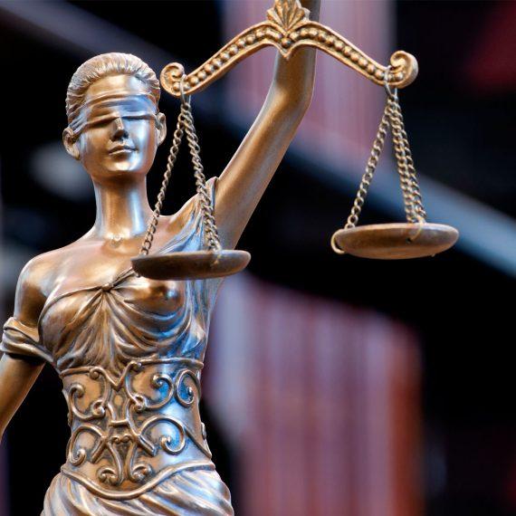 Seminar Online Recht im Tourismus