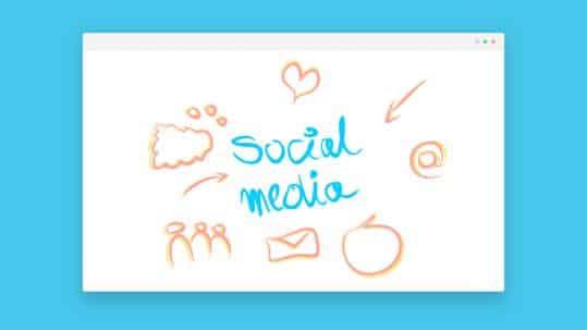 Social Media: Was ist wichtig?
