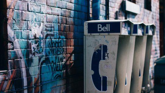 Mobile Optimierung Social Media