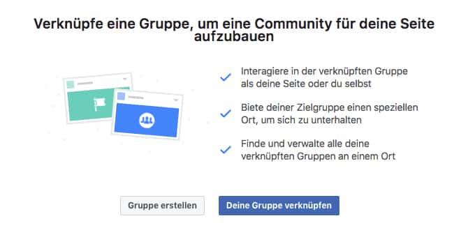 facebook-gruppe-seite-erstellen