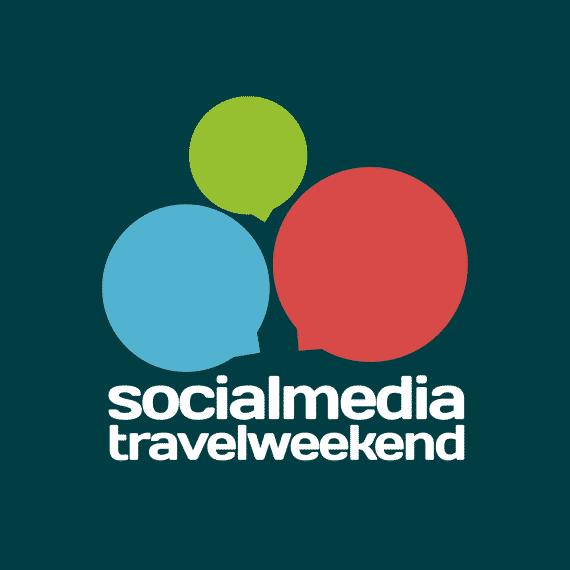 logo-socialmediatravelweekend